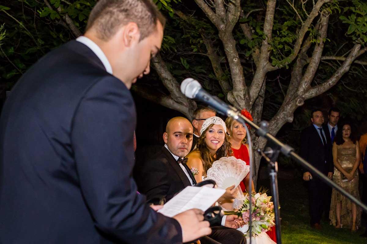 boda-irene-y-alvaro-en-cordoba-032