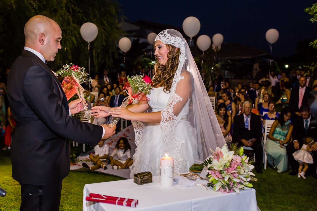 boda-irene-y-alvaro-en-cordoba-035