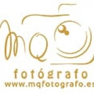 Fotógrafo de bodas en Sevilla y Córdoba - MQ Fotógrafo